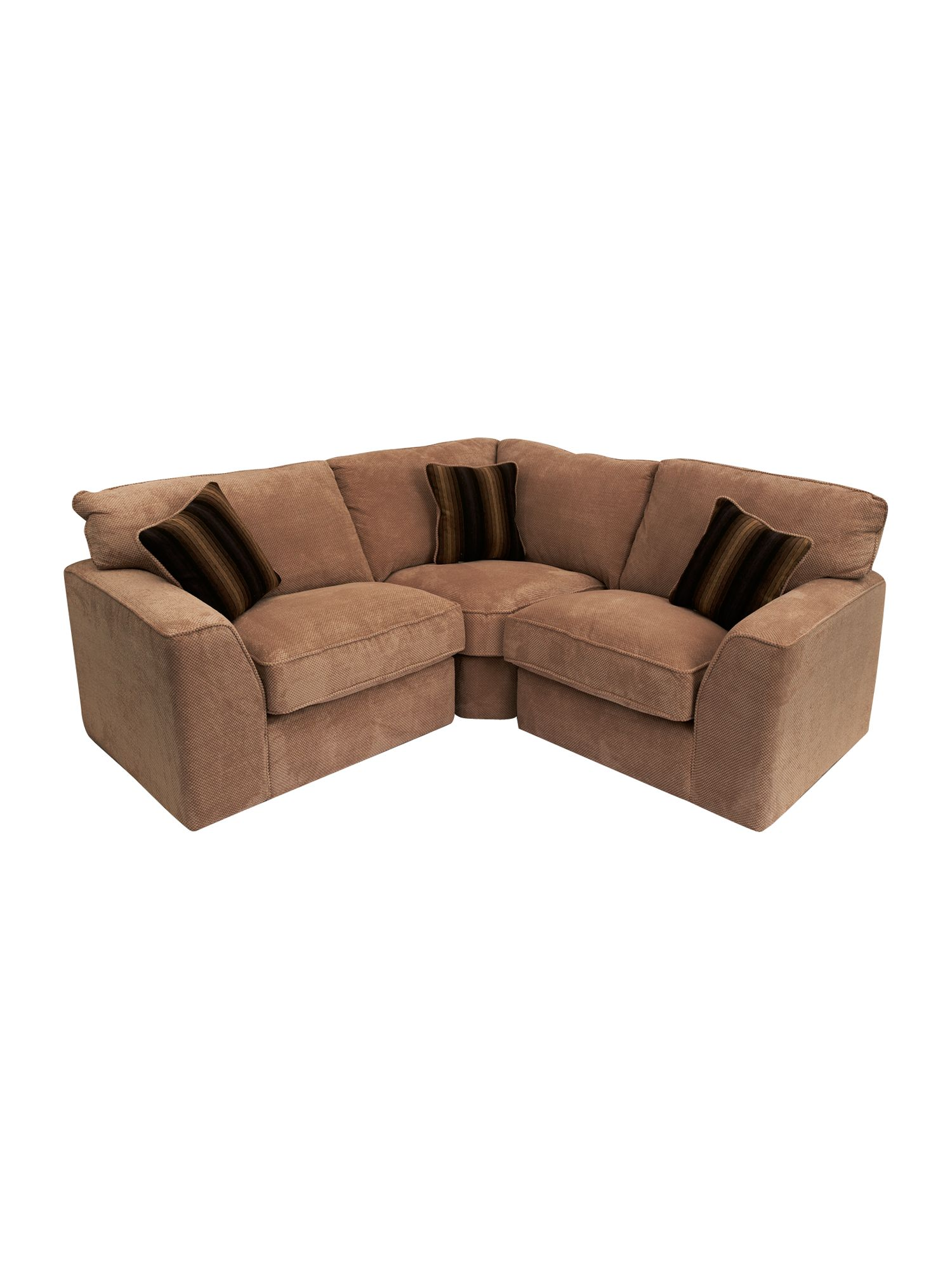 Small Corner Sofa Shop For Cheap Sofas And Save Online