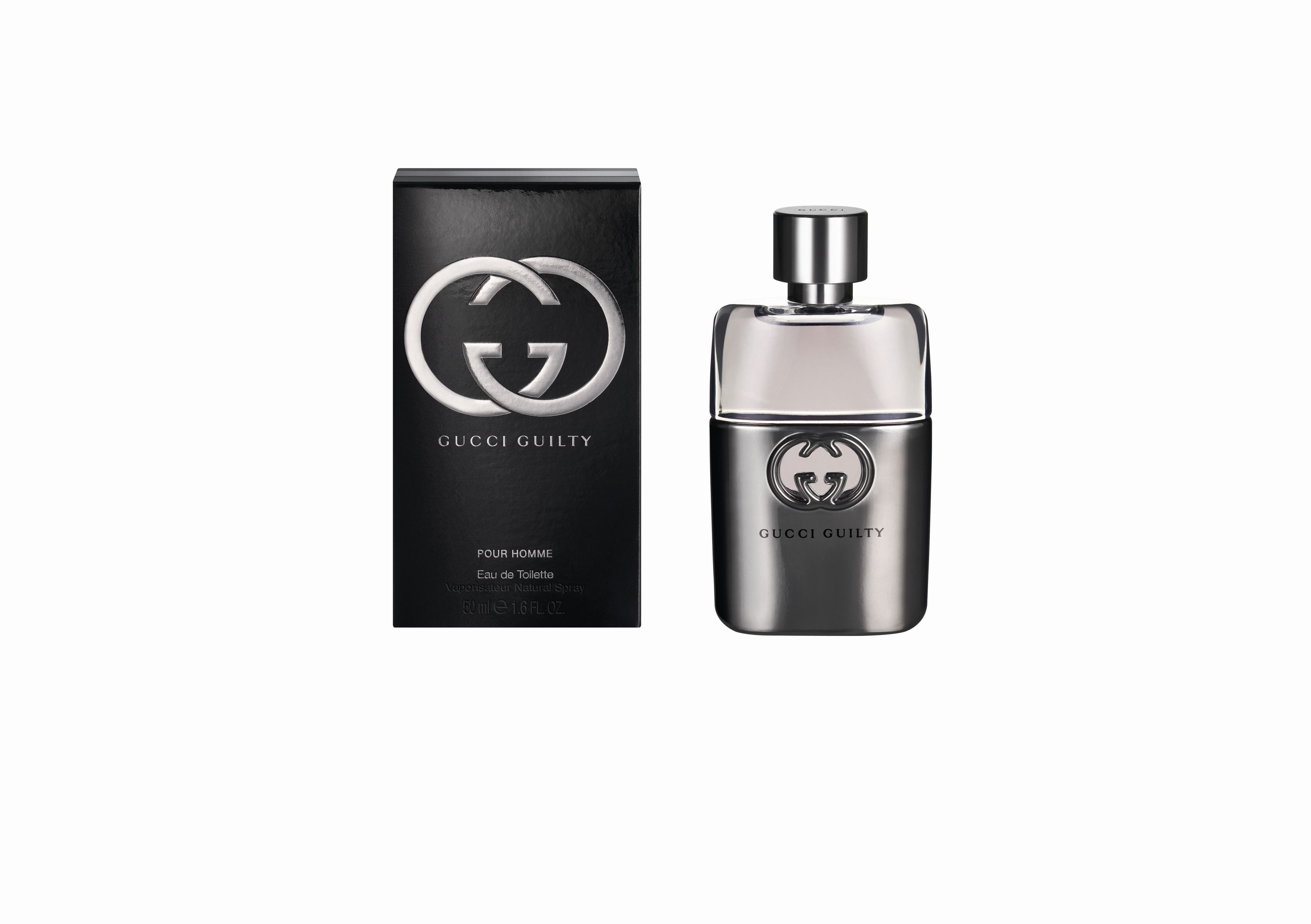 Gucci Guilty PH EDT 50ml