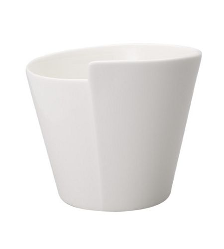 Villeroy & Boch Newwave bowl without cover