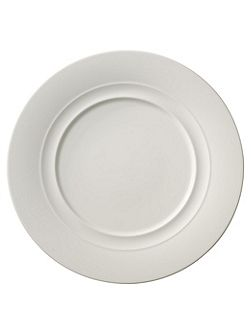 Farmhouse touch dinner plate, 28cm