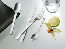 Villeroy & Boch The One 24 Piece Cutlery Set