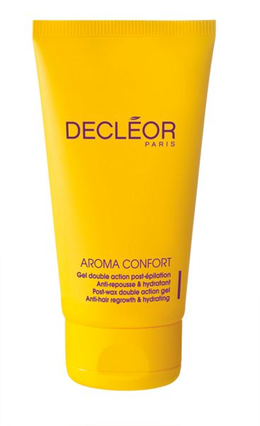 Decléor Aroma Confort Post-Wax Double Action Gel