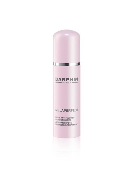 Darphin MelaPerfect 30ml