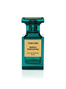Neroli Portofino EDP Spray 50ml
