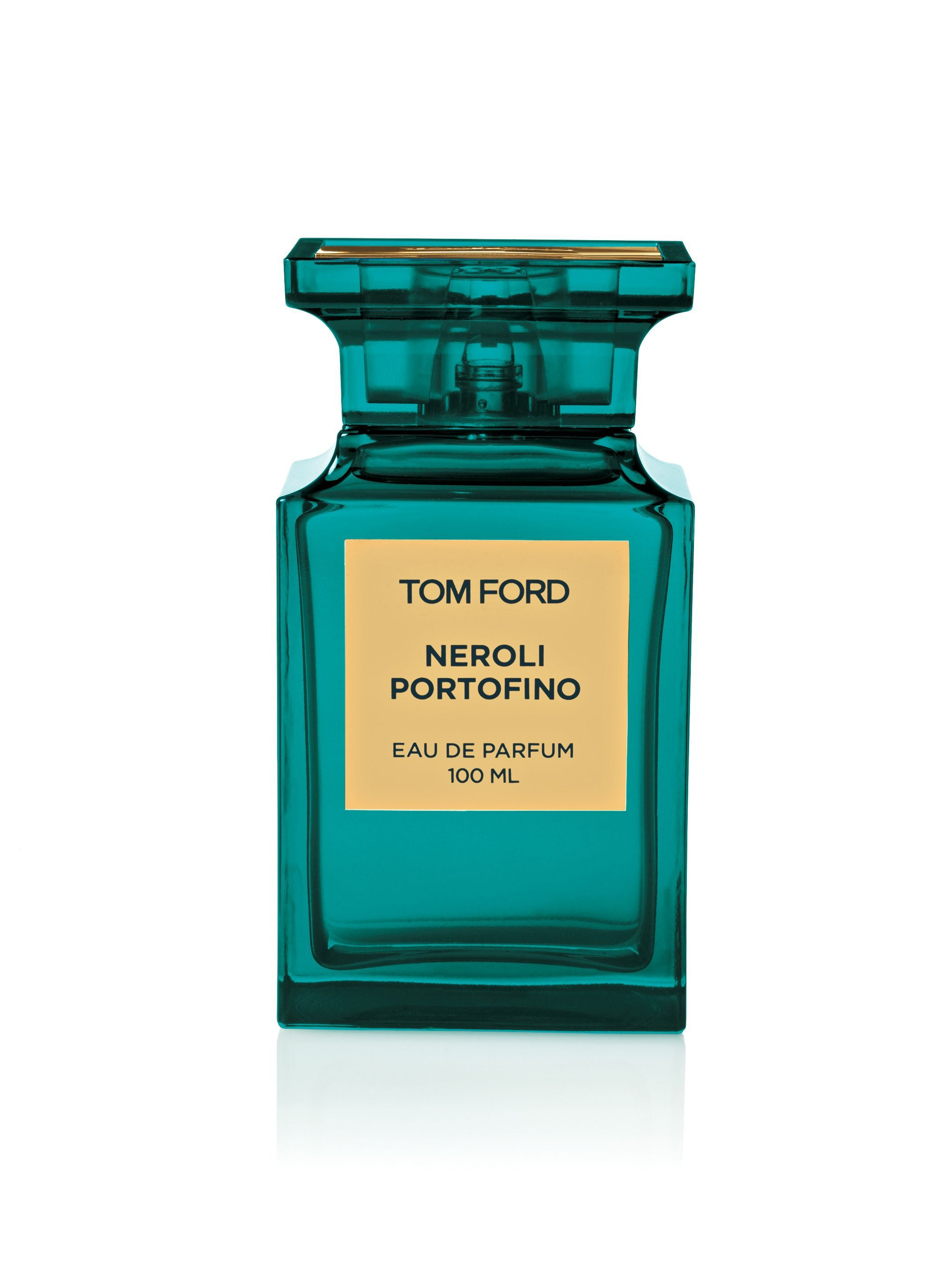 Neroli Portofino Eau De Parfum Spray 100ml