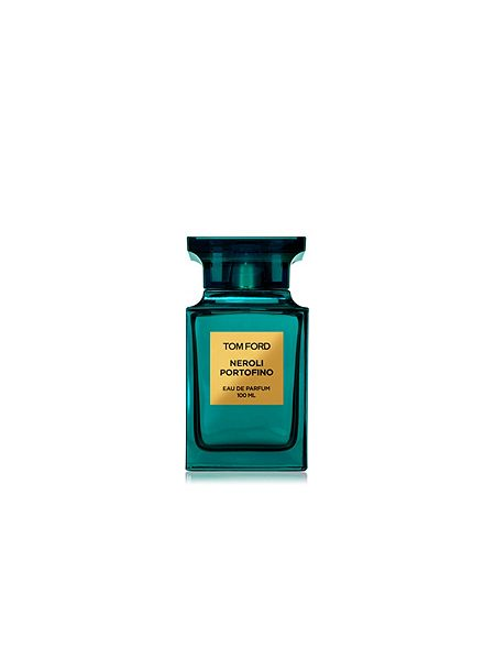 tom ford neroli portofino eau de parfum spray 100ml house of fraser. Cars Review. Best American Auto & Cars Review