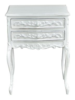 Shabby Chic Meadow Bedroom Furniture Range
