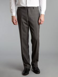 Sterling Ebner Trousers