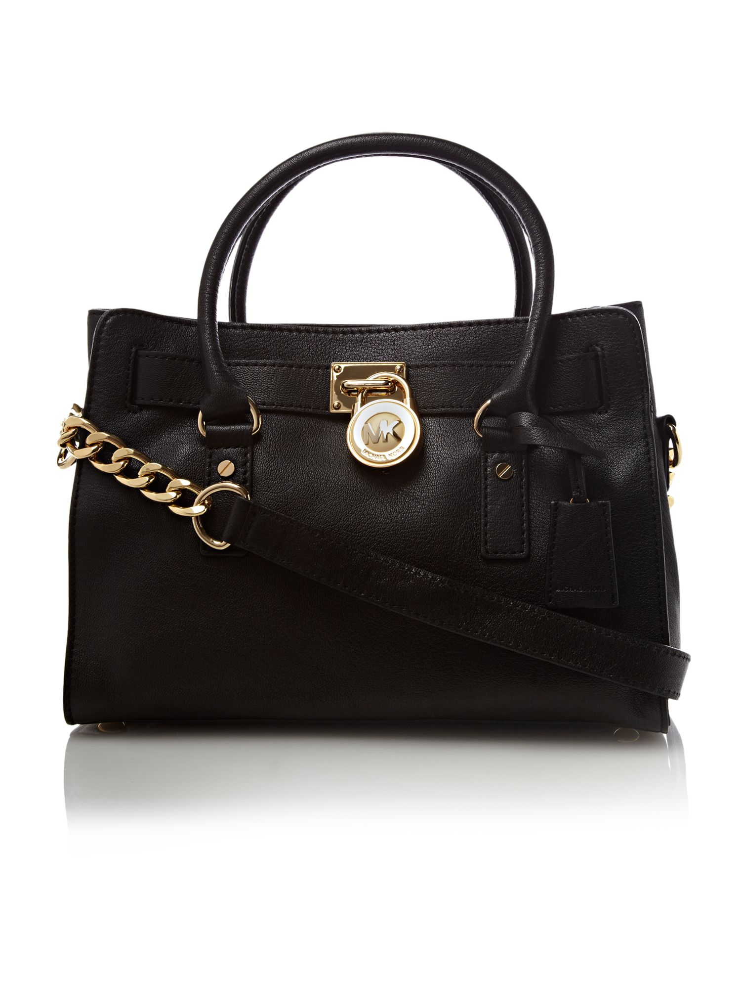 michael kors tote bag price comparison results