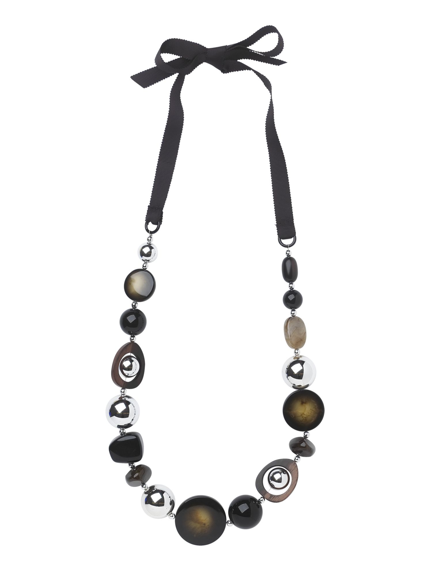 Phase Eight Evelyn necklace