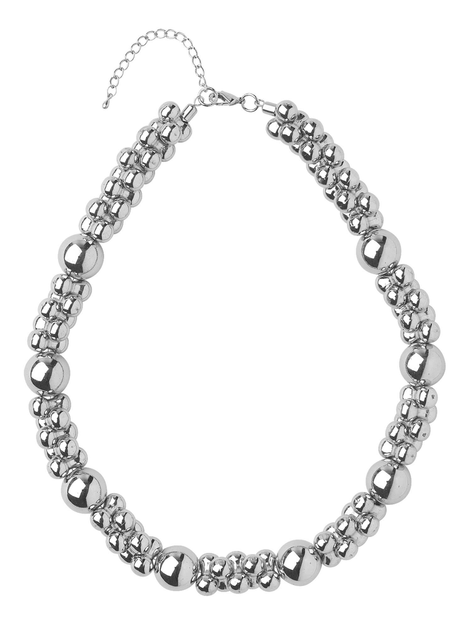 Phase Eight Sheeba necklace