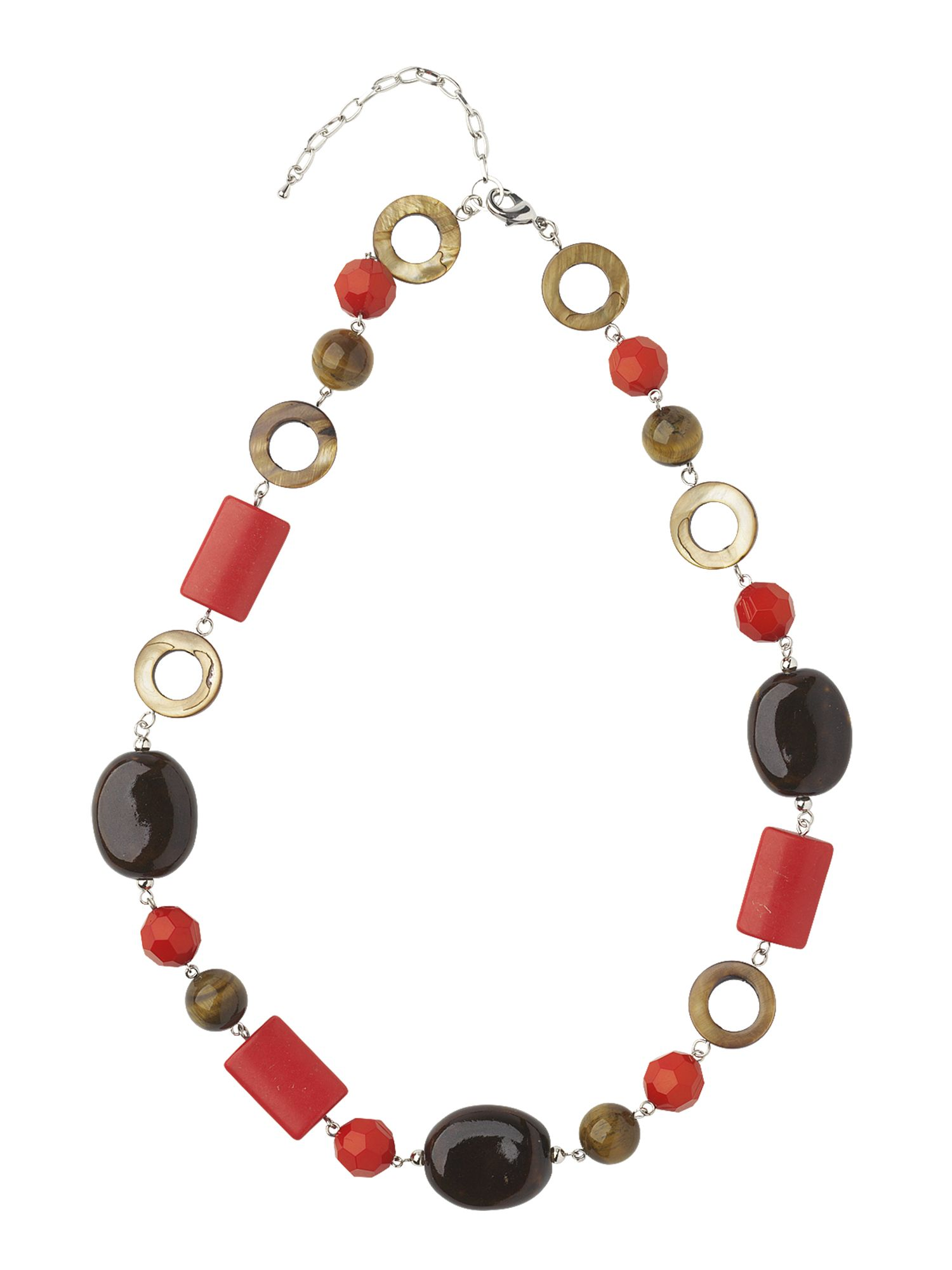 Phase Eight Anita necklace