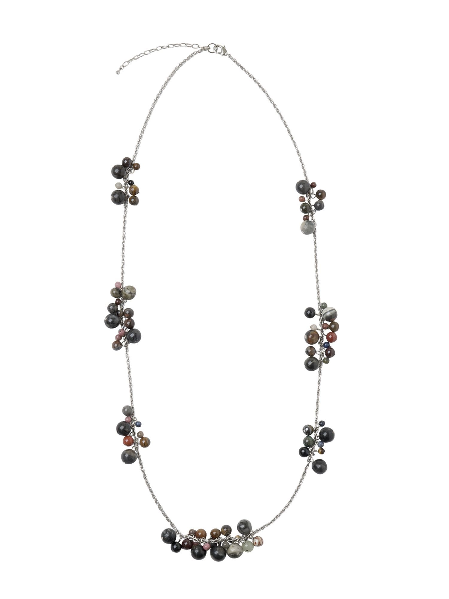 Phase Eight Petra necklace