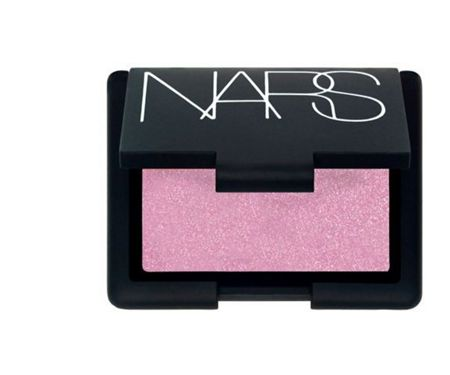 Nars Cosmetics Highlighting Blush