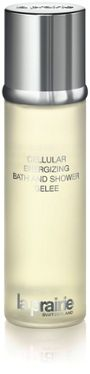 Picture of Cellular Energizing Bath and Shower Gelee 200ml
