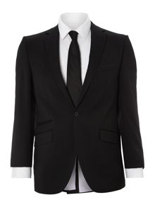 Without Prejudice Kimberley regular fit suit