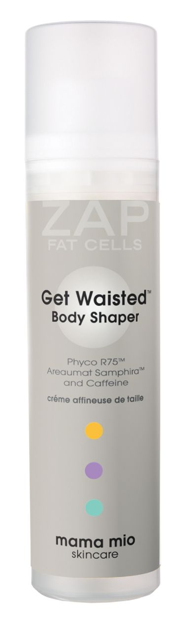 Get Waisted Body Shaper 100ml
