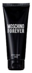 Moschino Forever Aftershave Balm 100ml