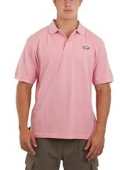 Raging Bull Signature polo shirt