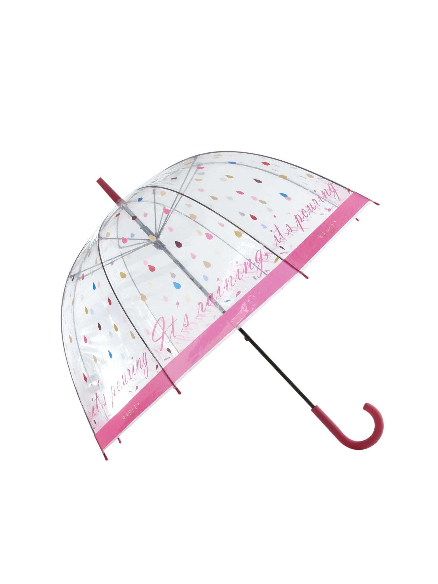 radley umbrella sale - getaspecialdeal.co.uk
