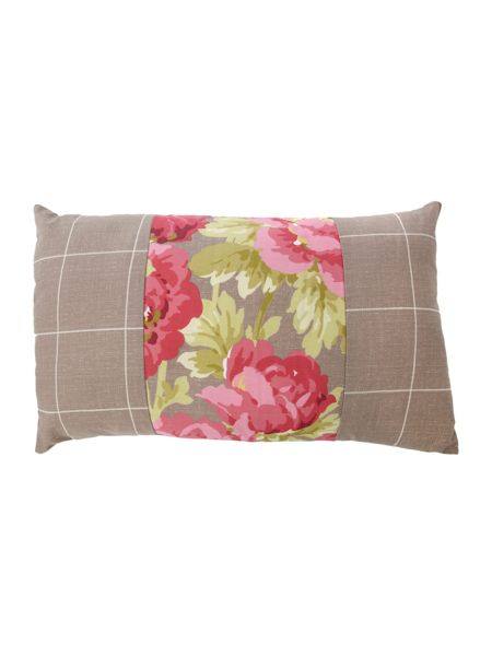 Kirstie Allsopp Meredith cushion