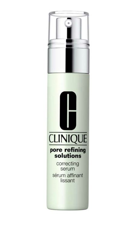 Pore Refining Solutions Correcting Serum 30ml