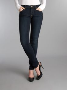 Denim and Supply Ralph Lauren Denim legging