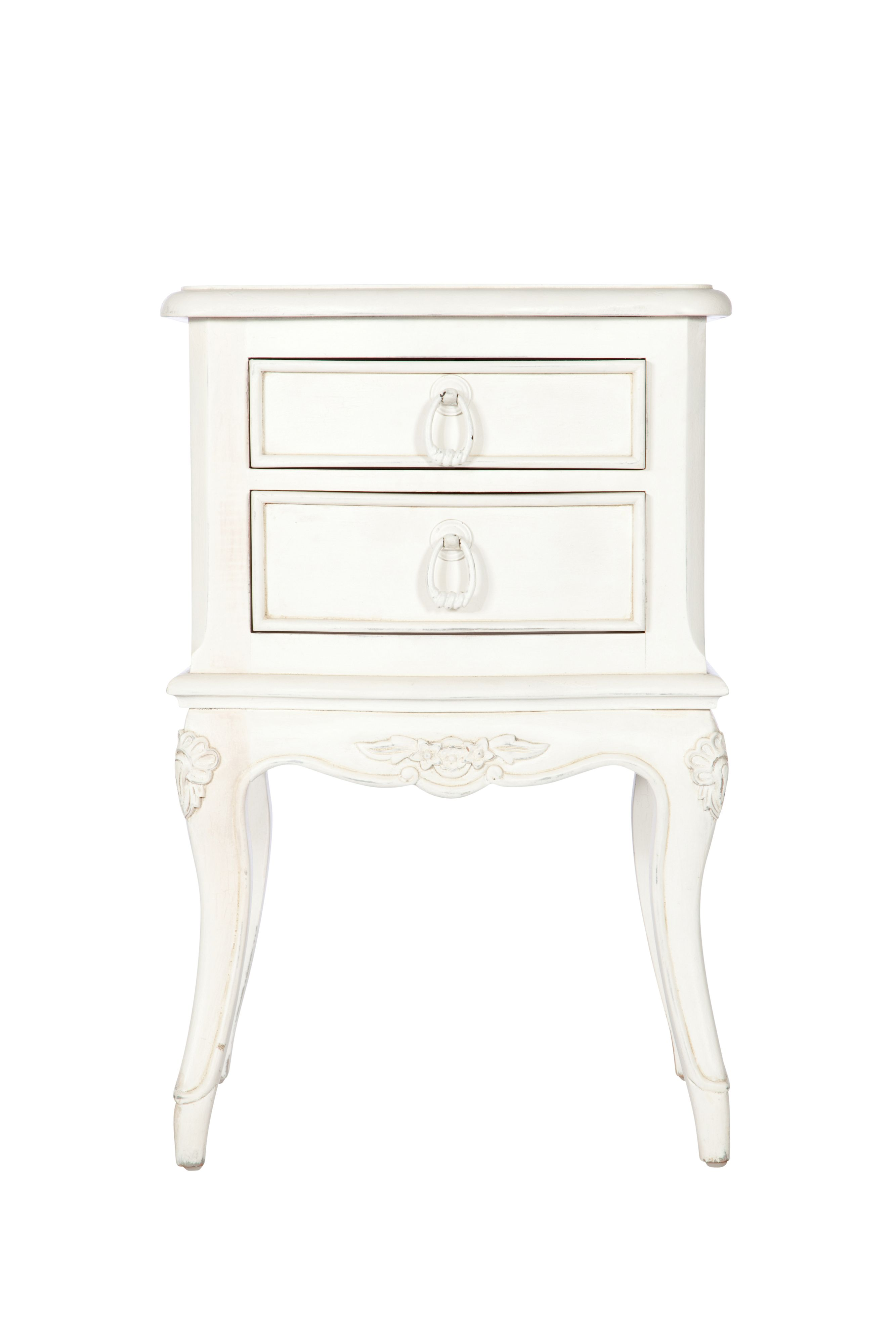 Shabby Chic Cabinet Shop For Cheap Furniture And Save Online