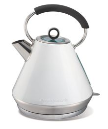 Elipta White Kettle 43951