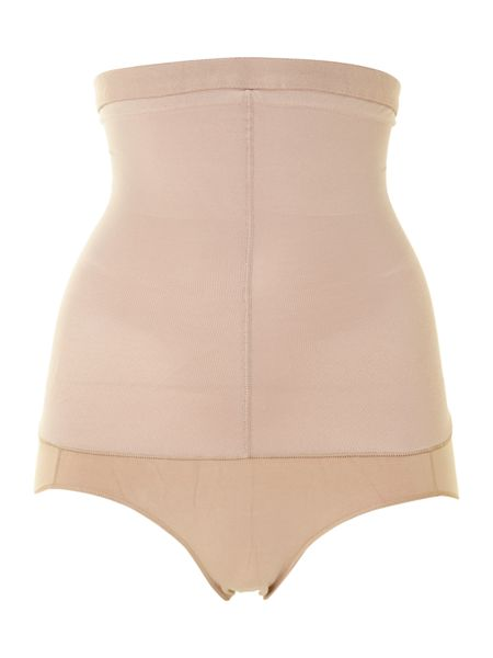 Spanx Higher power high waisted panty brief