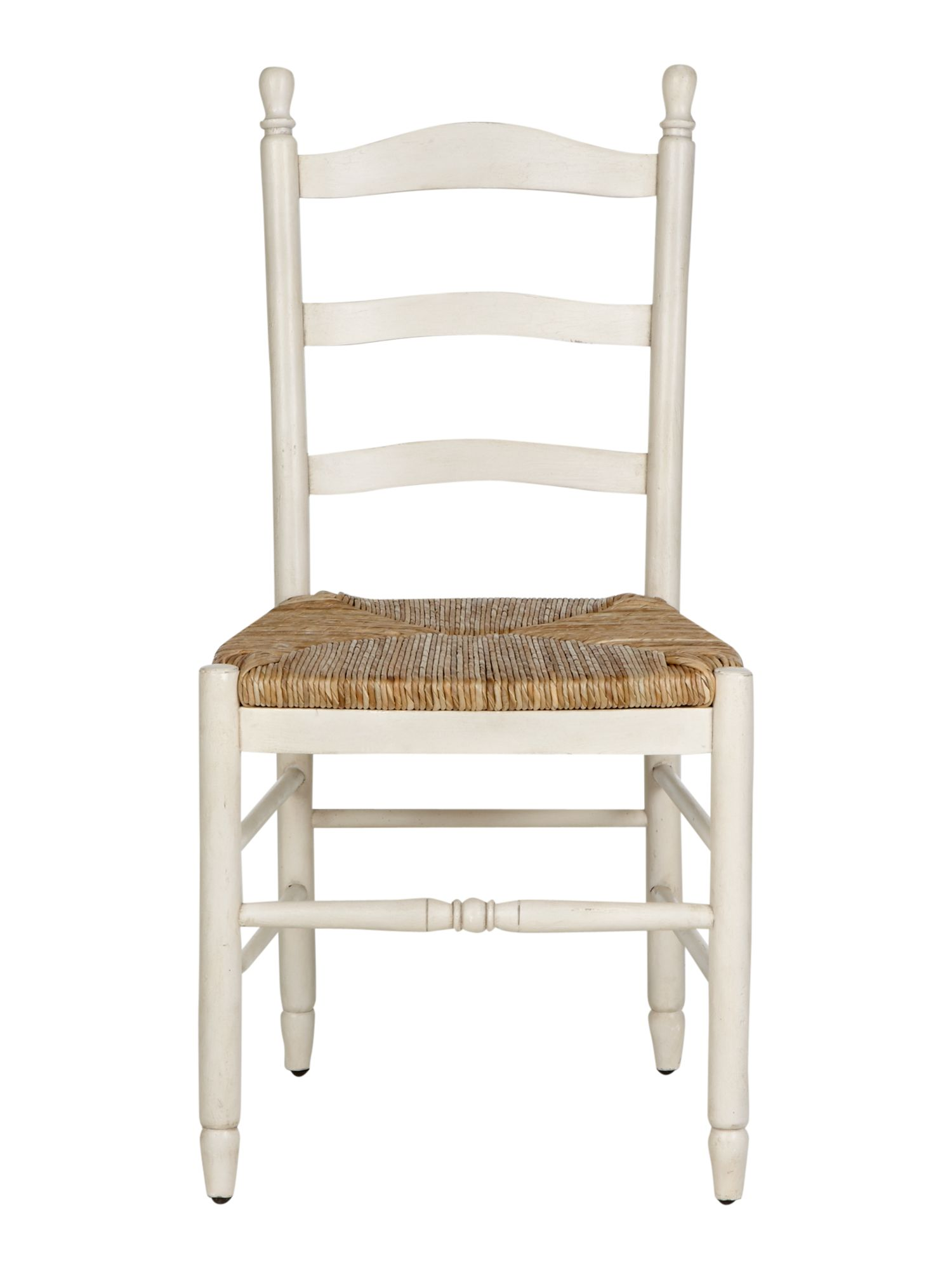 Addison dining chair pair