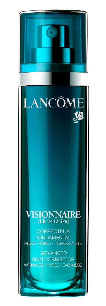 Visionnaire Recovery Serum 30ml