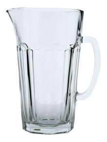 Linea Pitcher