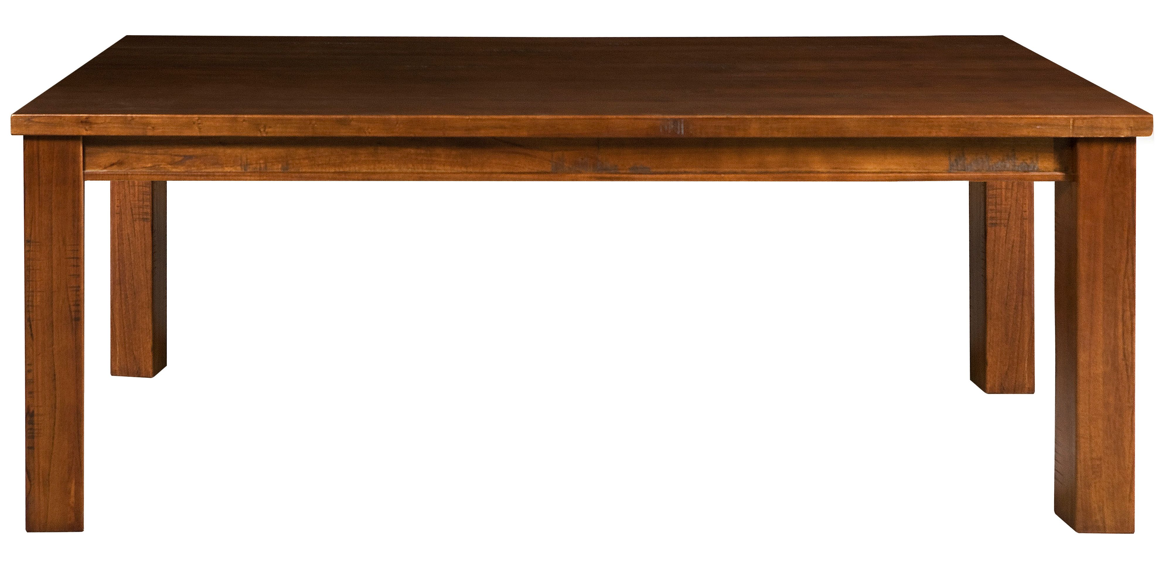 linea dining tables : I1572826045120110718 from www.comparestoreprices.co.uk size 4000 x 1918 jpeg 550kB