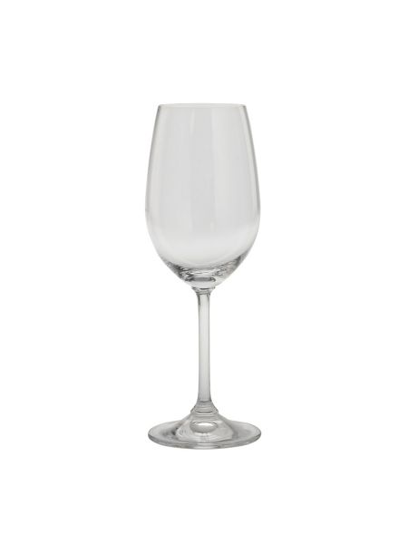 Waterford vintage classic white set of 4