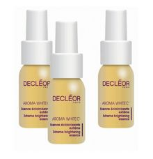 Decléor Extreme Brightening  Essence 3 x 10ml