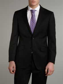 Simon Carter Explorer regular fit suit jacket