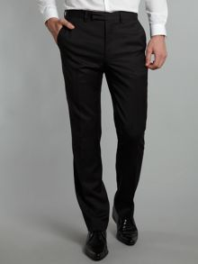 Simon Carter Explorer regular fit suit trousers