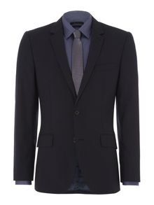 Bloomfield Panama Suit Jacket