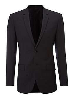 Men's Kenneth Cole Bloomfield Panama Suit Jacket
