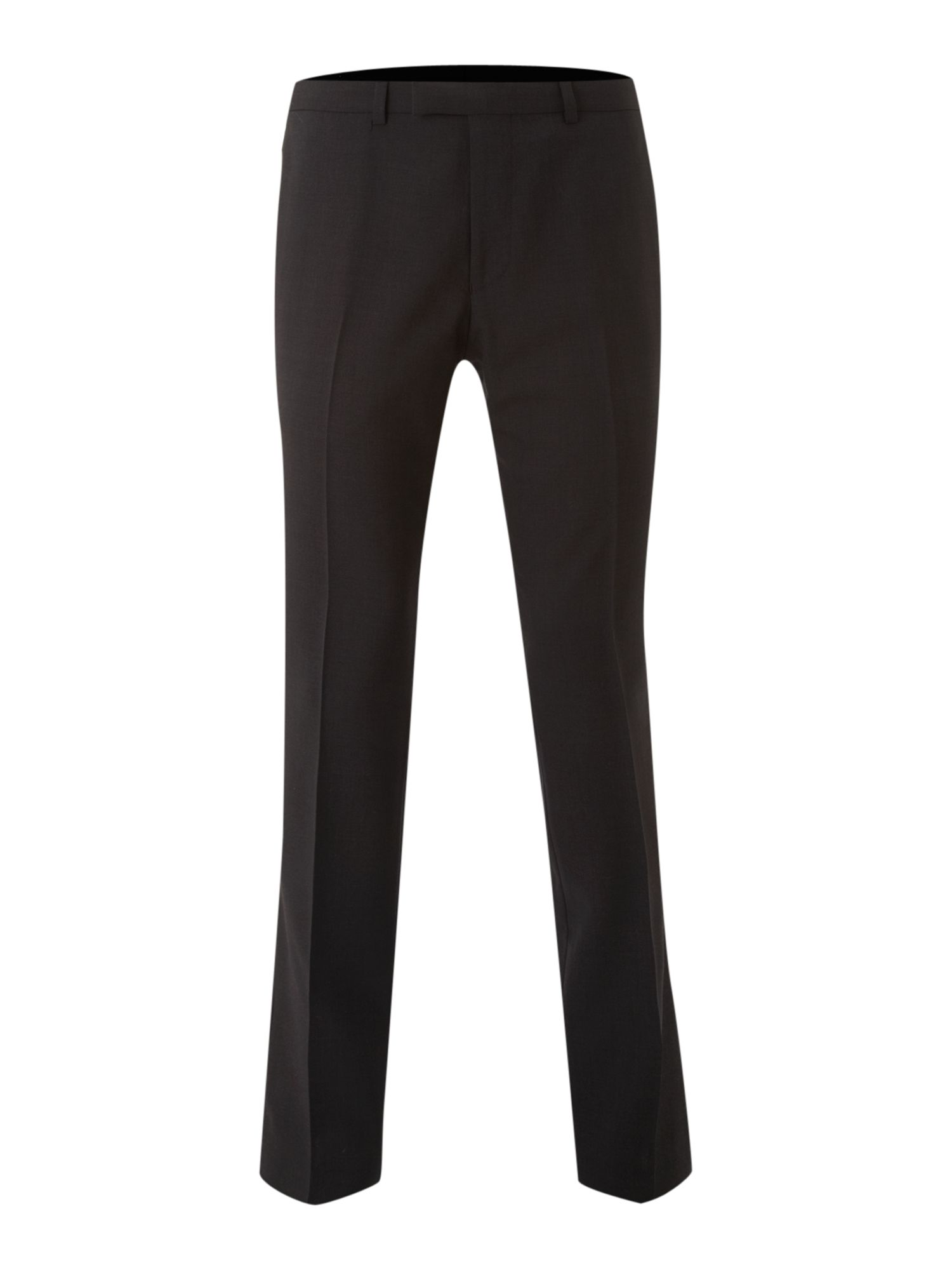 Bloomfield Panama Suit Trousers