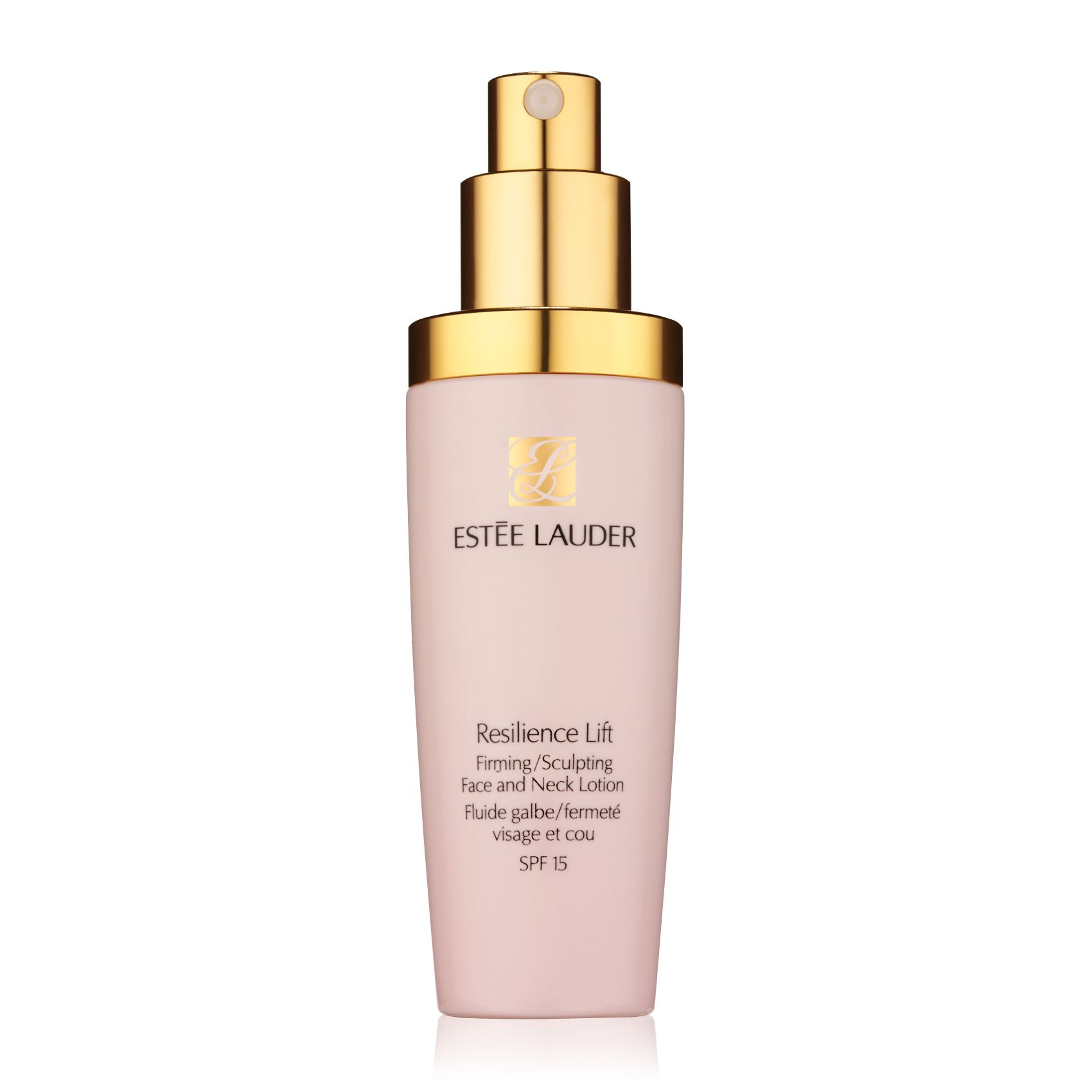 Estée Lauder Resilience Lift  Lotion 50ml