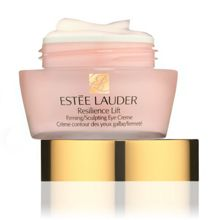 Estée Lauder Resilience Lift Eye Creme 15ml
