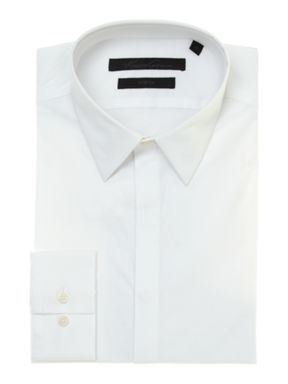Kenneth Cole Shirt