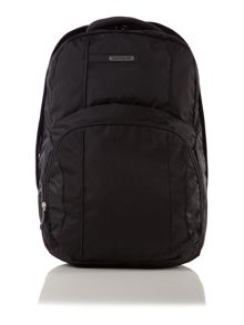 Wander - full laptop backpack