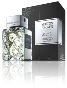 Molton Brown Lijiang - Fine fragrance