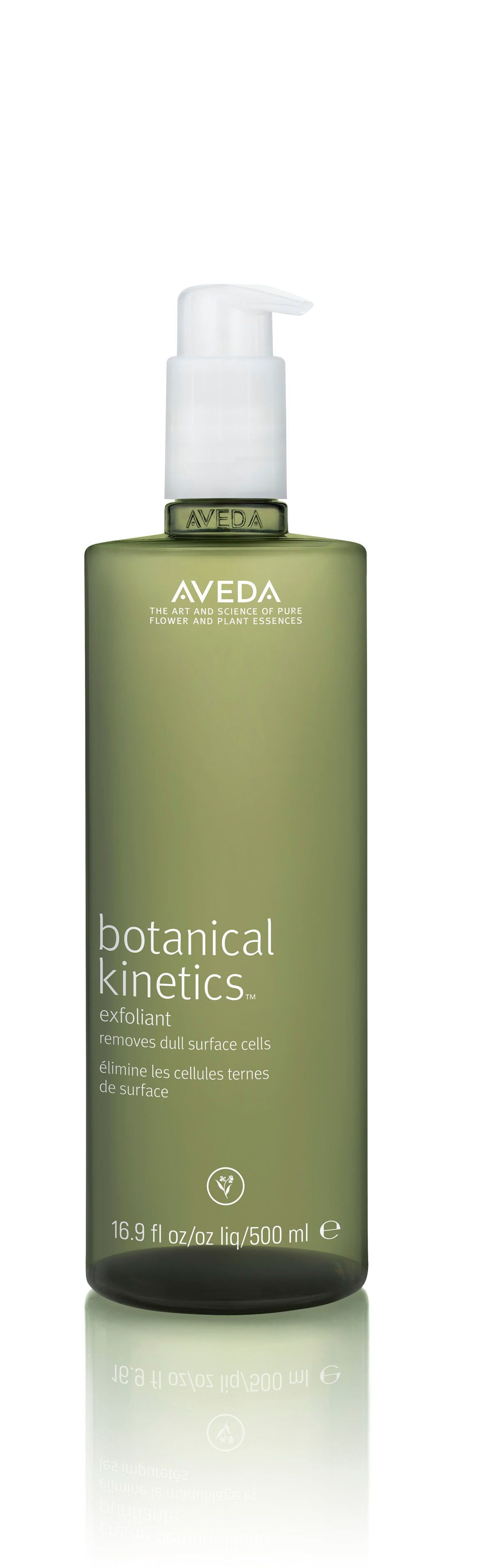 Botanical Kinetics™ Exfoliant 150ml