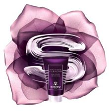 Sisley Black Rose Cream Mask 60ml