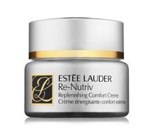 Estée Lauder Re-Nutriv Replenishing Comfort Crème 50ml