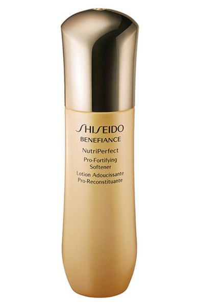 Shiseido Nutri Perfect Pro-Fortifying Softener 150ml